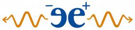 Positron logo-low