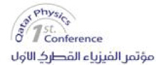 qatar-physics-conf