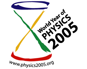 Global event on latest in physics and education