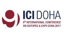 9ICI Logo