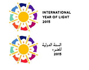 both logo-01