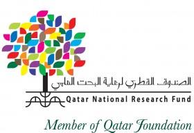 qnrf-logo2
